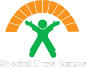 Special Days Camp Logo