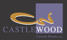 Castlewood Custom Homes