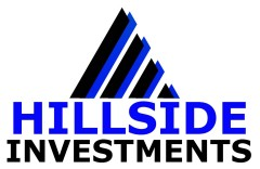 Hillside Investments