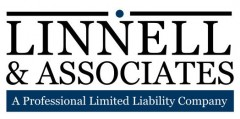 Linnell and Associates