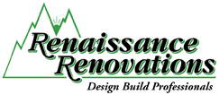 Renaissance Renovations