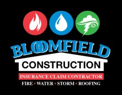 Bloomfield Construction